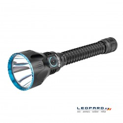 Linterna Olight Javelot Pro 2100 Lumens Recargable