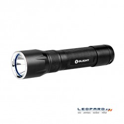 Linterna Olight R20 Javelot 900 Lumens Recargable