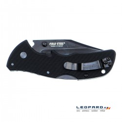 Cold Steel Recon 1 Mini Clip Point CTS XHP