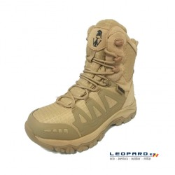 Botas Immortal Warrior Black Ops 6'' Coyote