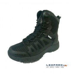 Botas Immortal Warrior Black Ops 6''