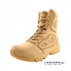 Botas Immortal Warrior Operator 8'' Coyote