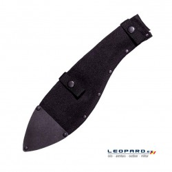 Funda Cold Steel Kukri Machete Antiguo