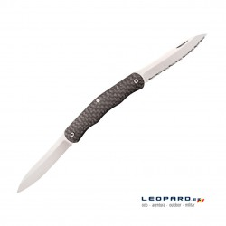 Cold Steel Lucky Pen Knife