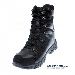 "Botas Immortal Warrior Explorer 8"" Negra"