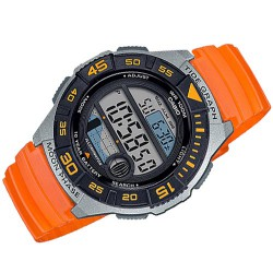 Reloj Casio Collection WS-1100H-4AVEF