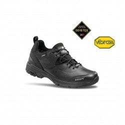 Botas Crispi Spy Low GTX