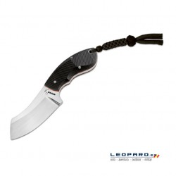 Cuchillo Boker Plus Rhino