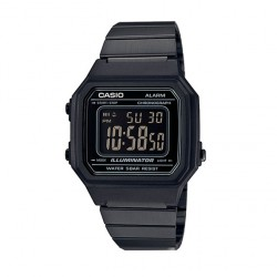 Reloj Casio Classic Colleccion B650WB-1BEF