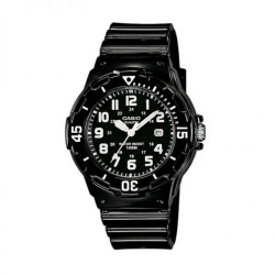 Reloj Casio Collection LRW-200H-1BVEF