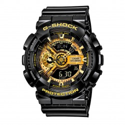 Reloj Casio G-Shock GA-110GB-1AER