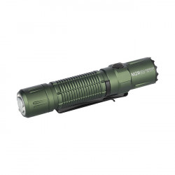 Olight M2R Pro Warrior 1800 Lumens Recargable OD Green