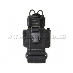 Maxpedition Cp-L Phone Holster Black