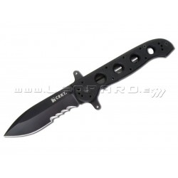 CRKT M21 Special Forces Linerlock